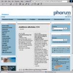 pharmacia-phorum-intranat-personaltidning-lumano-projektledning1-300x297.png