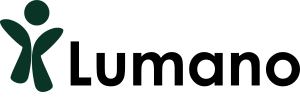 Lumano